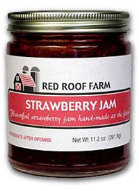 Where to put the keywords - jam jar method