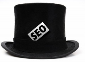 Black Hat SEO and how to do it
