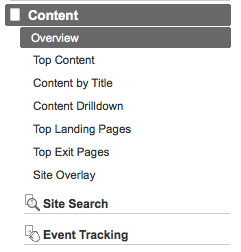 3 Simple Steps to Track Share Buttons in Google Analytics