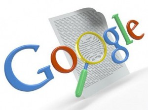 Google Instant – a Reminder that Google is not equal to SEO