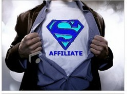 Why Social Media is Not for the Affiliate industry
