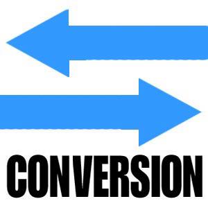 Does SEO hurt Conversion?