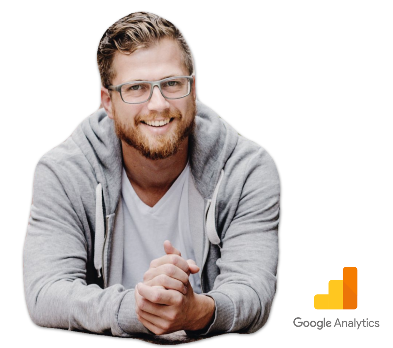 Google Analytics Audit Template